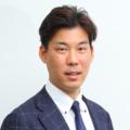 Shintaro Akanauma